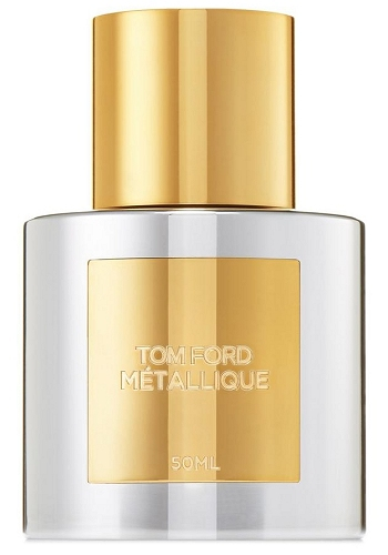Metallique perfume for Women by Tom Ford