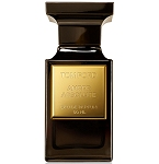 Reserve Collection Amber Absolute Unisex fragrance by Tom Ford