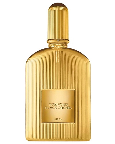 Black Orchid Parfum Unisex fragrance by Tom Ford