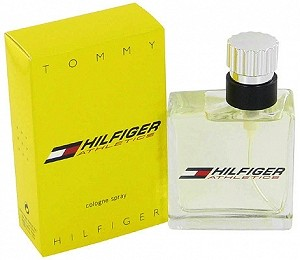 Hilfiger Athletics cologne for Men by Tommy Hilfiger