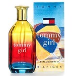 Tommy Girl Summer 2004  perfume for Women by Tommy Hilfiger 2004