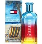 Tommy Summer 2004  cologne for Men by Tommy Hilfiger 2004