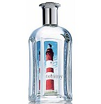Tommy Summer 2007  cologne for Men by Tommy Hilfiger 2007