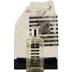 Tommy Summer 2008 cologne for Men by Tommy Hilfiger