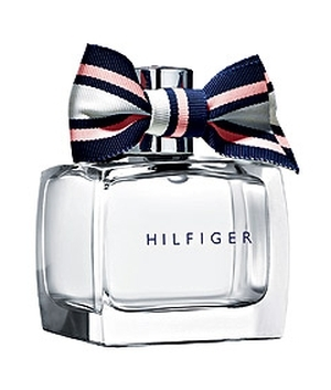 Hilfiger Woman Peach Blossom perfume for Women by Tommy Hilfiger