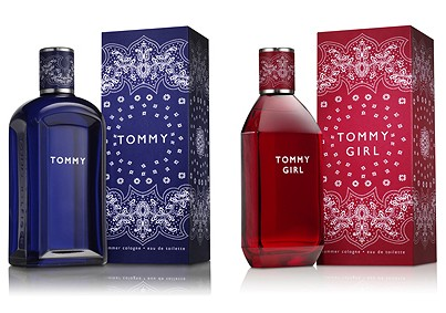Tommy Summer 2011 cologne for Men by Tommy Hilfiger
