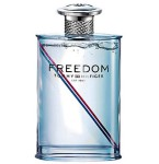 Freedom 2012  cologne for Men by Tommy Hilfiger 2012