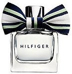 Hilfiger Woman Pear Blossom  perfume for Women by Tommy Hilfiger 2012