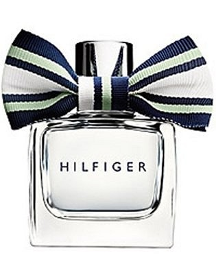 Hilfiger Woman Pear Blossom perfume for Women by Tommy Hilfiger