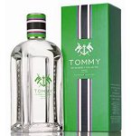 Tommy Summer 2012  cologne for Men by Tommy Hilfiger 2012