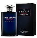 Freedom Sport  cologne for Men by Tommy Hilfiger 2013