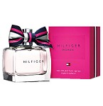 Hilfiger Woman Cheerfully Pink  perfume for Women by Tommy Hilfiger 2013
