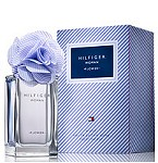 Hilfiger Woman Flower  perfume for Women by Tommy Hilfiger 2013
