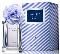 Hilfiger Woman Flower perfume for Women by Tommy Hilfiger