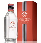Tommy Girl Summer 2013 perfume for Women by Tommy Hilfiger - 2013