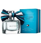 Hilfiger Woman Endlessly Blue  perfume for Women by Tommy Hilfiger 2014