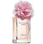 Hilfiger Woman Flower Rose  perfume for Women by Tommy Hilfiger 2014