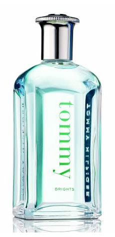 Tommy Brights cologne for Men by Tommy Hilfiger
