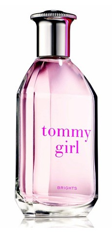 Tommy Girl Brights perfume for Women by Tommy Hilfiger