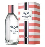 Tommy Girl Summer 2014  perfume for Women by Tommy Hilfiger 2014