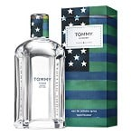 Tommy Summer 2016  cologne for Men by Tommy Hilfiger 2016