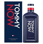 Tommy Now cologne for Men by Tommy Hilfiger