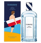 Tommy Into The Surf cologne for Men by Tommy Hilfiger