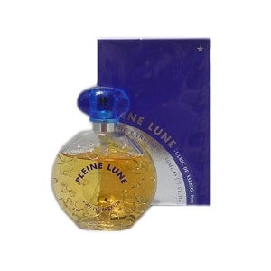 Pleine Lune perfume for Women by Ulric de Varens