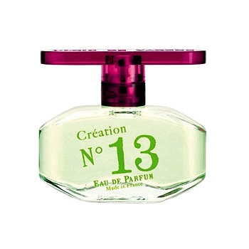 Creation No 13 perfume for Women by Ulric de Varens