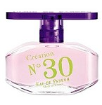 Creation No 30  perfume for Women by Ulric de Varens 2009