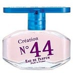 Creation No 44  perfume for Women by Ulric de Varens 2009