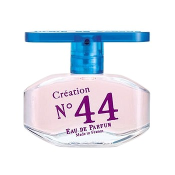 Creation No 44 perfume for Women by Ulric de Varens