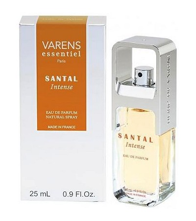 Varens Essentiel Santal Intense perfume for Women by Ulric de Varens