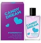 Varens Flirt Candy Dream perfume for Women by Ulric de Varens