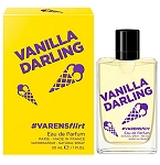 Varens Flirt Vanilla Darling perfume for Women by Ulric de Varens