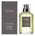 Nightscape  cologne for Men by Ulrich Lang 2009