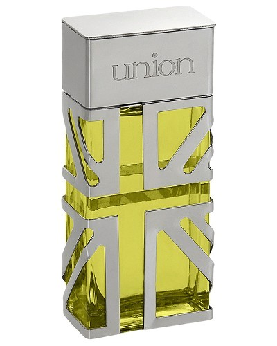Celtic Fire Unisex fragrance by Union