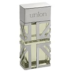 Quince Mint & Moss  Unisex fragrance by Union 2012