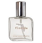 Florida  Unisex fragrance by United Scents of America 2012