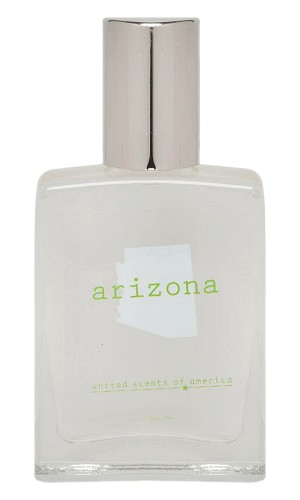 Arizona Unisex fragrance by United Scents of America
