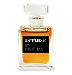 Untitled #1 by Yosh Han  Unisex fragrance by Untitled 2006