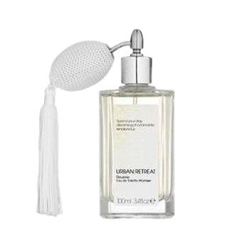 Reverie Unisex fragrance by Urban Retreat