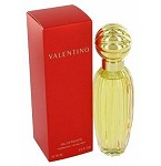 Valentino  perfume for Women by Valentino 1979