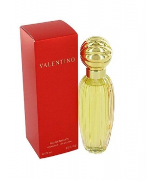 7c8ff17ff6 Valentino Perfume for Women by Valentino 1979