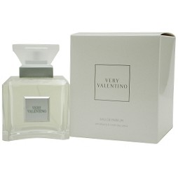 Very Valentino perfume for Women by Valentino