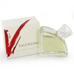 Valentino V perfume for Women by Valentino