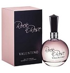 Rock 'N Rose  perfume for Women by Valentino 2006
