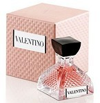 Valentino EDP  perfume for Women by Valentino 2009