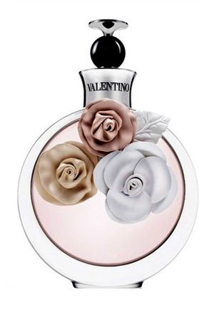 Valentina perfume for Women by Valentino