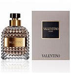 Valentino Uomo  cologne for Men by Valentino 2014